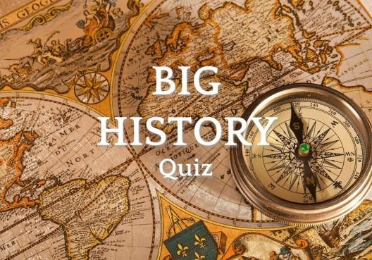 History Quizz